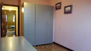 Venta De Piso En Lugo De LlaneraES25741  Reines Grupo InmobiliarioPisos Lugo De Llanera