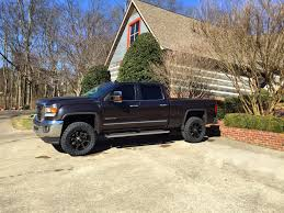 All Chevy 94 chevy 3500 : 2015+ Picture Thread - Page 94 - Chevy and GMC Duramax Diesel Forum