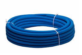 hybrid hose pvc