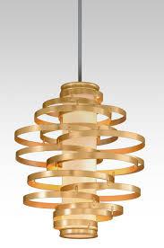 luxury corbett vertigo chandelier 11 nice 5 lighting 3d model low poly max obj fbx mtl