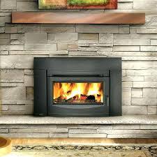 large wood burning fireplace inserts large fireplace inserts full size of living room extra large wood