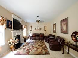 furniture arrangement ideas. Living Room Arrangements Leather Furniture Arrangement Ideas I