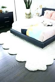 white fluffy rug white fluffy rugs for bedroom medium size of blanket white fluffy blanket fluffy white fluffy rug