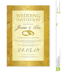 wedding book cover template wedding invitation design template save the date card classic