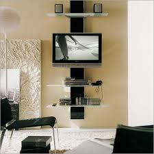 Small Picture Wooden Lcd Tv Stands Design Wooden Lcd Tv Stands Design Service