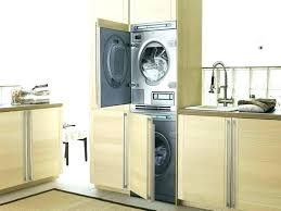 top washer and dryer brands. Beautiful Top Washer And Dryer Most Reliable Combo Best Rated . Brands