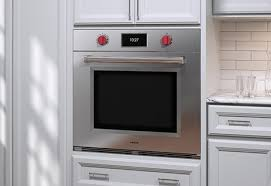 top 5 wall ovens of 2017 appliances