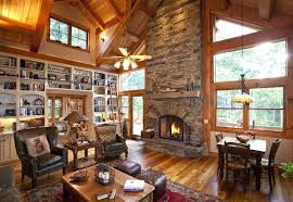 home living fireplaces home living fireplaces timber frame room fireplace mountain reviews home living fireplaces