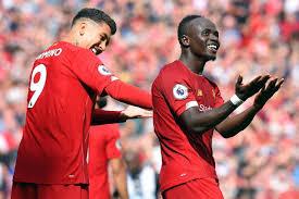 Dove vedere in streaming Liverpool-Manchester Utd