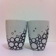Mug Design Ideas Handmade Mug Design Thank You Pinterest For The Idea