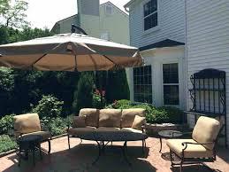 astounding patio plus outdoor furniture mi lovely s patio furniture and accessories s furniture outdoor patio