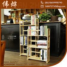 small bedroom bookshelf book rack shelves and organizers from mygubbi warehouse racking layout free simple