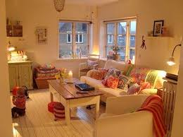cozy living furniture. cosy living room really like the white wood floors and cushions cozy furniture t