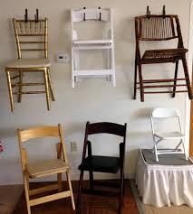 furniture rental tampa. Simple Rental Folding Chair Rentals St Petersburg FL Where To Rent Chairs In  Clearwater Tampa St Pete Sarasota Bradenton Brandon And Lakeland Florida Throughout Furniture Rental Tampa N