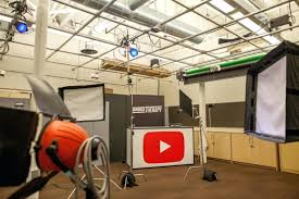 office space you tube. Medium Image For Youtube Office Space Printer Scene Movie Trailer Toronto You Tube