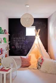 Kids Bedroom Lighting 17 Best Ideas About Cool Bedroom Lighting On Pinterest Teen