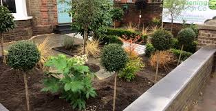 Small Picture Berkshire Gardening Landscape Design Company Windsor UK