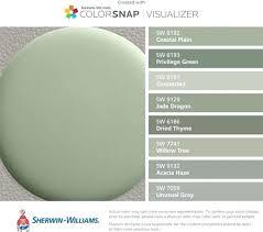 sage green paint living room sage green sofa gray green paint color gray green paint color
