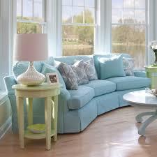 teal living room furniture. Teal Living Room Furniture. Sectional Sofas \\u0026 Loveseats Furniture U
