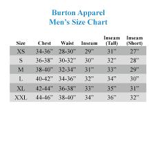 Burton Gore Tex Reserve Bib Pants Zappos Com