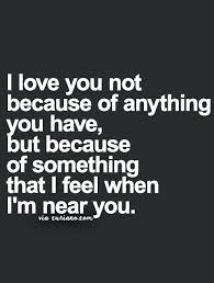 Love You Quotes For Him Fascinating She Is Not Understanding My Love Quotes Plus Its Not All About Love
