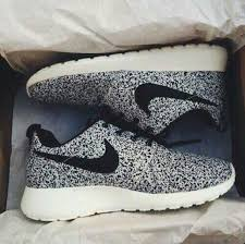 adidas shoes 2016 for girls tumblr. shoes nike running low top sneakers black and white roshe run trainers nikes grey adidas 2016 for girls tumblr n