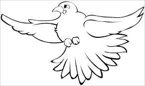 Baby Bird Coloring Page Free Printable Coloring Pages Birds Baby