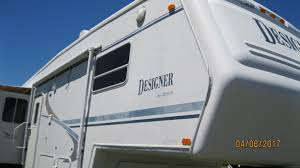 Jayco Designer For Sale Jayco Designer 3610 Rvs For Sale