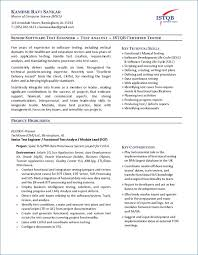 55 Cv Template Australia Resume Layout Com