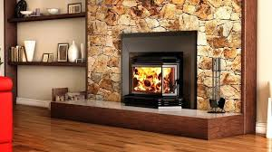 fireplace fans for wood burning fireplaces nz heat powered stove