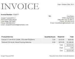 microsoft word receipt template microsoft word invoice template 2010 salonbeautyform com