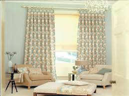 living room sheer window treatments. Wonderful Living Small Sheer Window Curtains On Living Room Treatments E