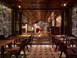 Top Italian Restaurant Decor Home Design Popular Marvelous Decorating