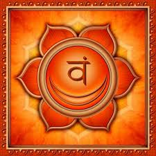 Ayurveda Tutorials: Secrets Of Sacral Chakra