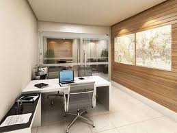 home office renovation. Perfect Renovation Home Office Renovation In Selangor And