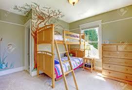 Camere da bambino: camere per bambini prezzi bambino outlet da