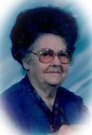 Mildred Beatrice Lagrone Spradley (1918-2008) - Find A Grave Memorial