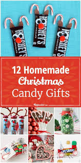 candy gifts candy gifts sayings simple for kids themed