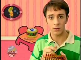 blue s clues what does blue want to do on a rainy day. EPS 11 ✿ What Does Blue Want To Do On A Rainy Day S Clues