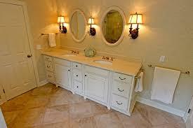 white cabinets bathroom. master bath oasis, white cabinets, caesarstone countertop traditional- bathroom cabinets i