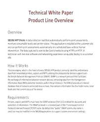 Pleading Paper Word Template Pleading Paper Template Word Lovely Legal White Adobe Document Doc