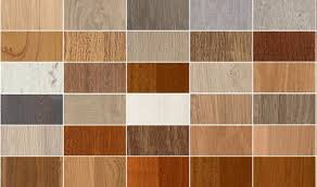 laminate flooring colours. Unique Colours Laminated Flooring Boksburg Colours  Alpha Tracks And Blinds East Rand Intended Laminate Flooring E