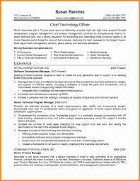 Resume Formatting Best Resume Formatting 48 48 Examples Techtrontechnologies
