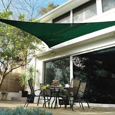 how much do patio awnings cost 25 on wow home interior ideas with how much do