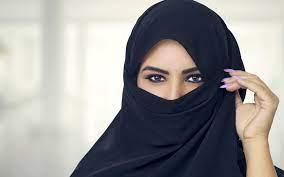 Muslim Girl Wallpapers - Wallpaper Cave