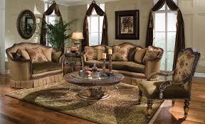 italian furniture small spaces. Italian Living Room Furniture 10 Small Spaces