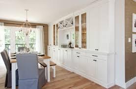 Kitchen Furniture Vancouver Get Inspired Photo Gallery Merit Kitchens Ltd