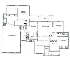 Architectural plans for homes Homes Floor Plans