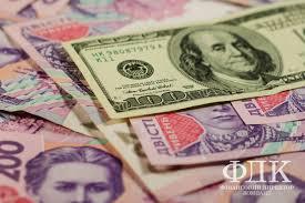 Коррупция тормозит инвестиции в Украину ФІНАНСОВИЙ ДИРЕКТОР КОМПАНІЇ По данным Госстата объем прямых иностранных инвестиций далее ПИИ в Украину в І квартале вырос на 730 млн Непосредственно в январе марте 2017 года в