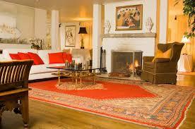 main street oriental rugs housewares ellicott city md